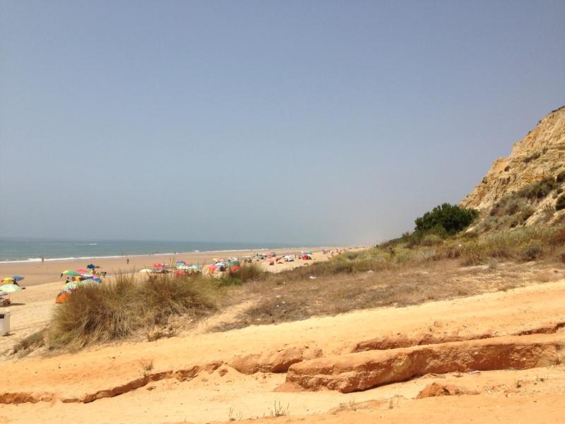Les meilleurs plages naturistes d'Espagne Img_0510