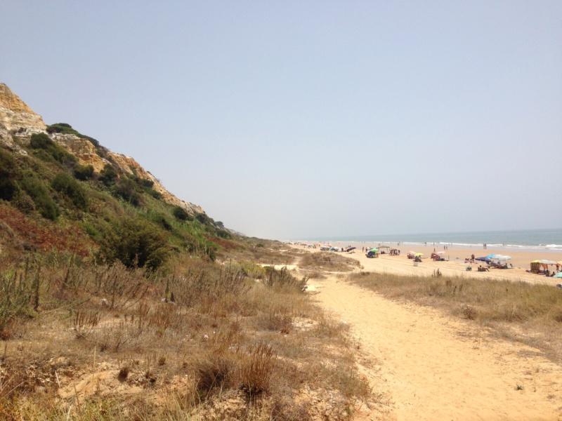 Les meilleurs plages naturistes d'Espagne Img_0511