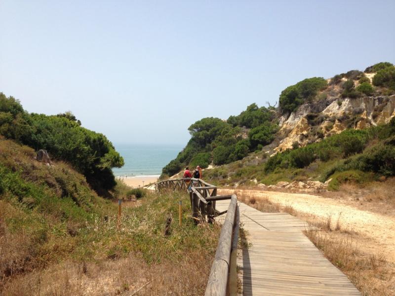 Les meilleurs plages naturistes d'Espagne Img_0512
