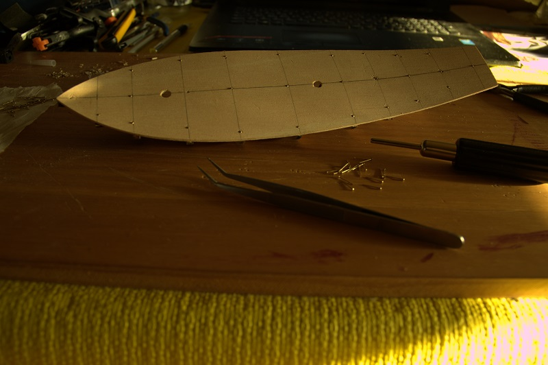 Albatros 1840 au 1/55 de CONSTRUCTO Img_2813