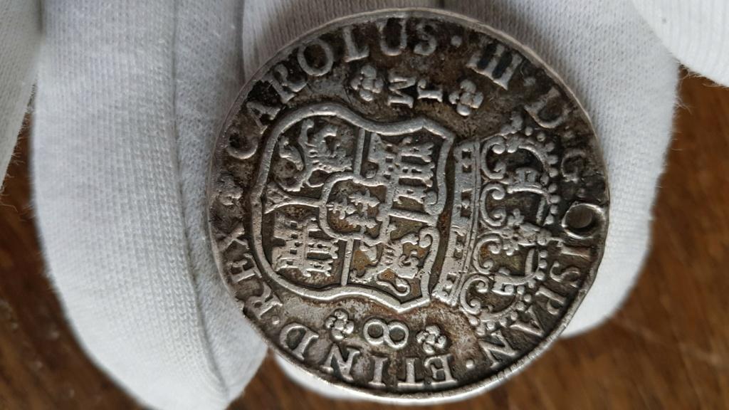 Columnario 1767 lima 00412