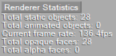 should default option for object optimization mode in object viewer is low or high instead none ? Annota13