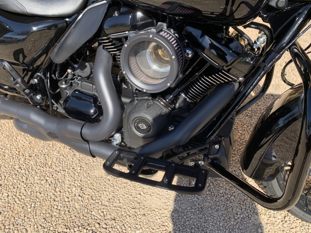 TRANSFORMATION TITINE RKS SPECIALE  FULL BLACK Img_9710