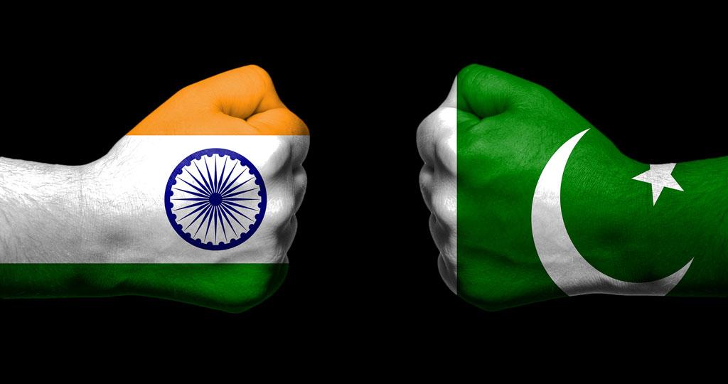 باكستان تهدف إلى أن تصبح ثالث قوة نووية في العالم Lead-110