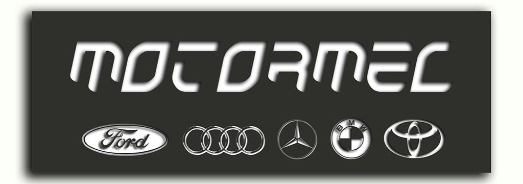 Curriculum VITAE (CV) Mecánica Automotriz Motormec Motorm10