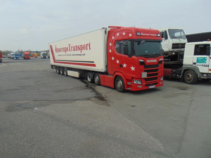 Önnerups Transport  (Malmö) Dsc00232