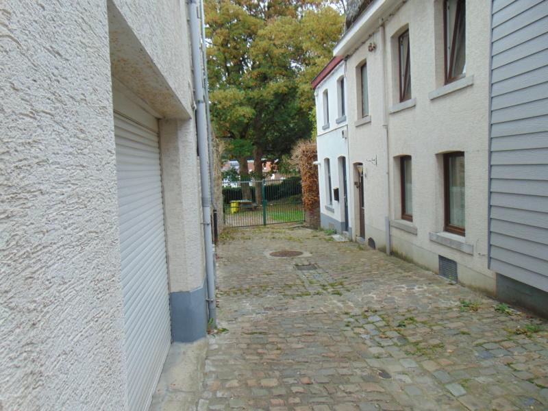 4900 Spa (Belgique) - Page 14 Dsc01714