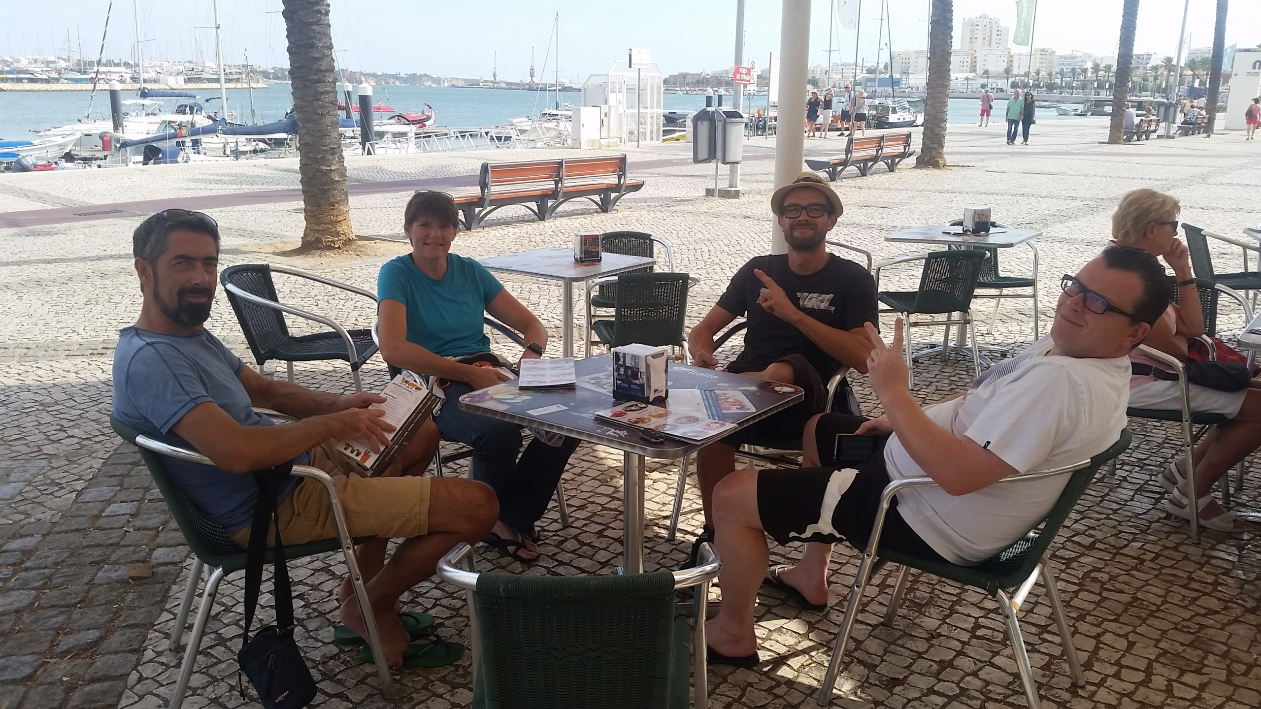 CR Jerez Portimão 2019 20190914