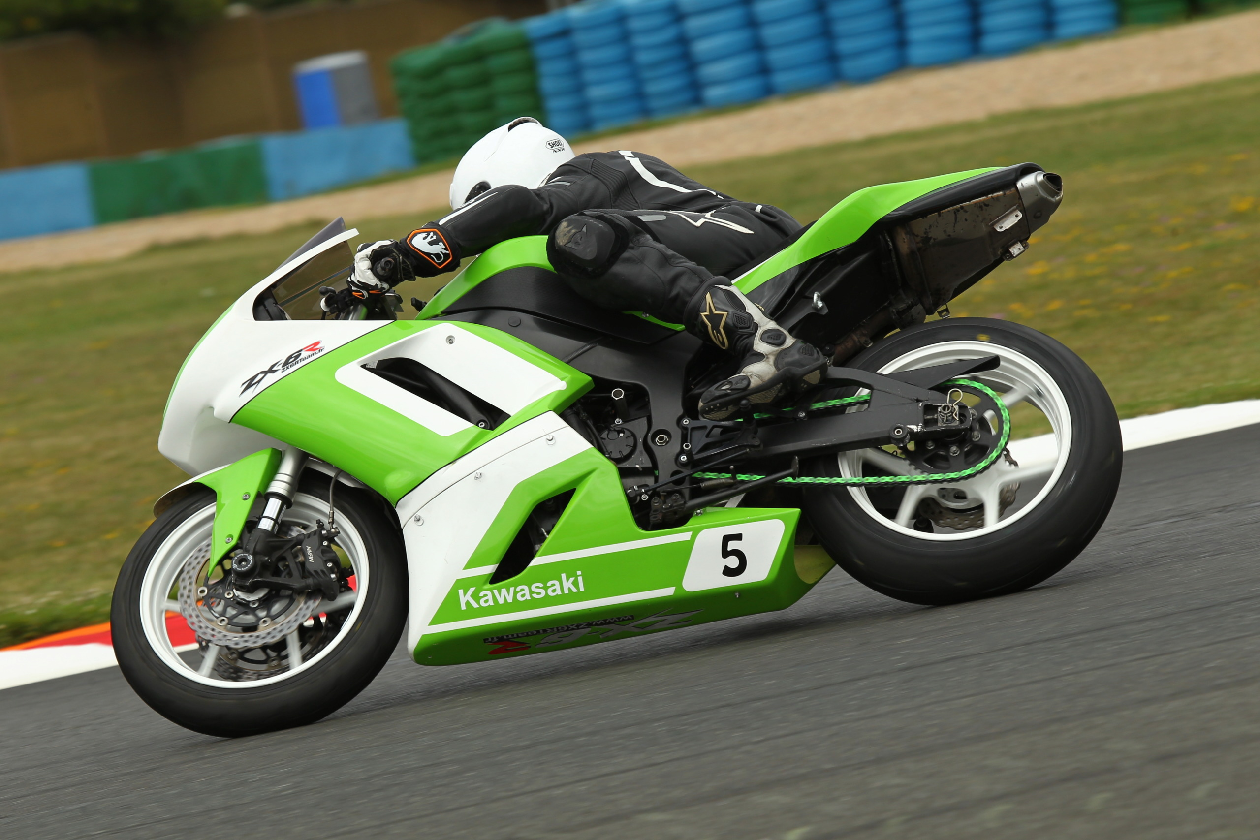 Vends ZX6R 2007 Drp_0810