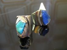 Créations bijoux 4-pict10