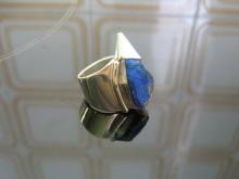 Créations bijoux 4-pict13