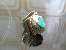 Créations bijoux 4-pict14