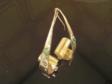 Créations bijoux Cimg0010