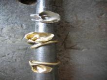 Créations bijoux Img_2910