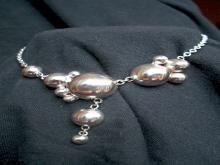 Créations bijoux Photo_11