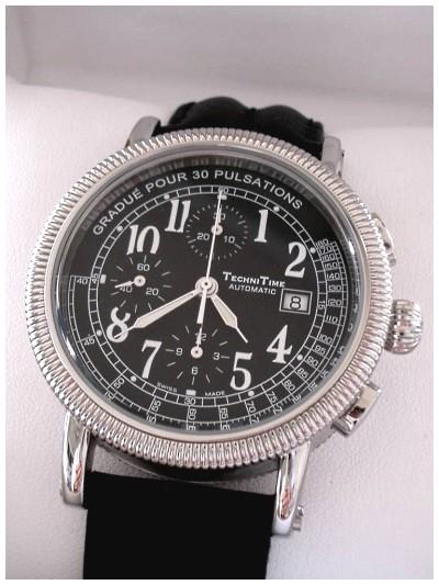 Cherche montre à échelle pulsométrique (J'adore la Patek Philippe 5170) Tech_510