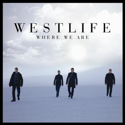 WESTLIFE - Page 4 41f5hy10