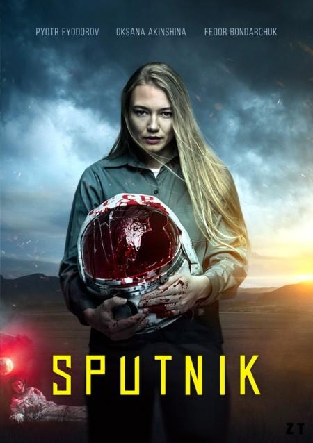 Sputnik Emuud10