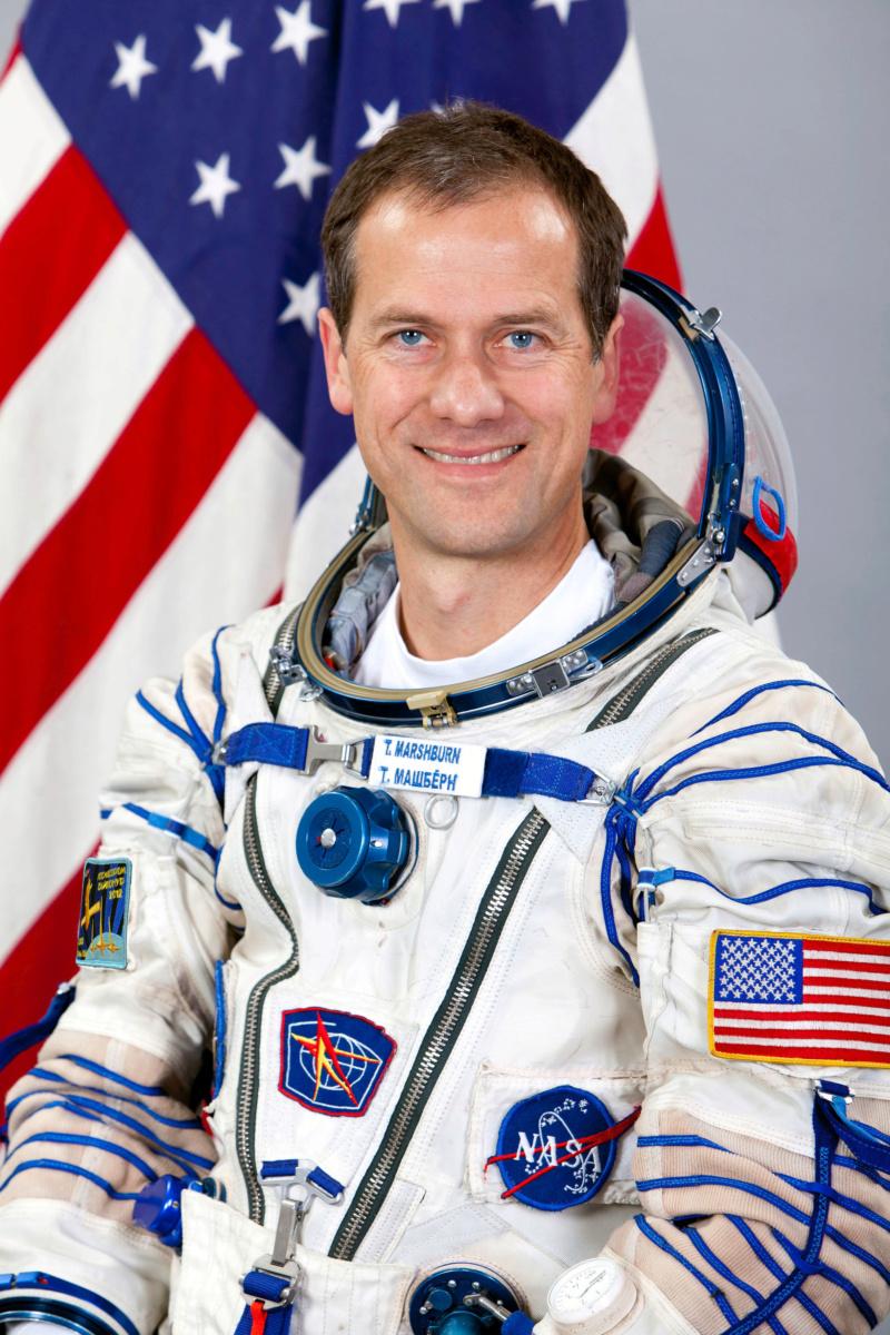 Des Américains sur la Lune en 2024, pour vous c'est : - Page 3 Marshb10