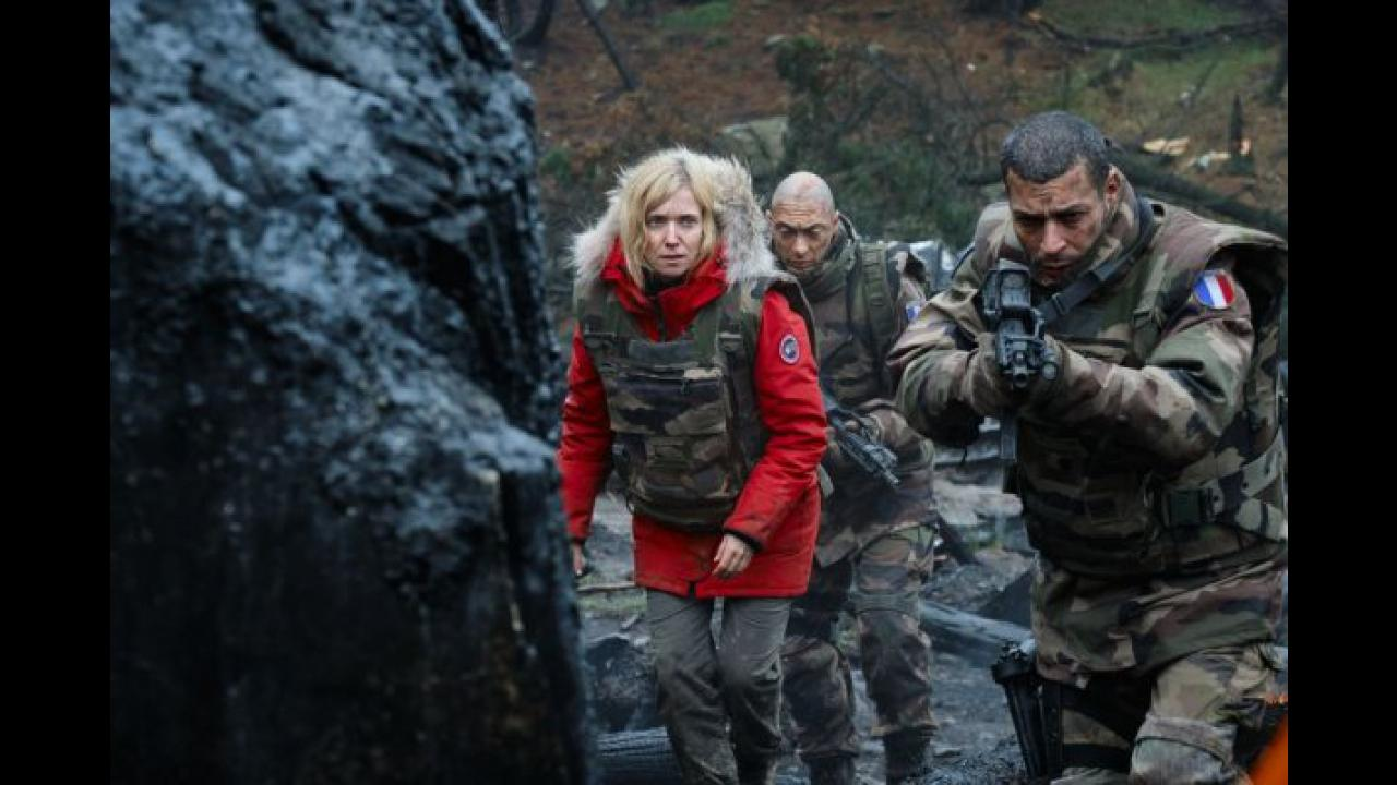 La guerre des mondes : nouvelle série Canal+ War-of10