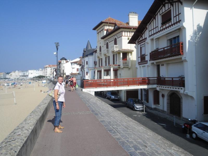 Balade au pays Basque Cimg0813