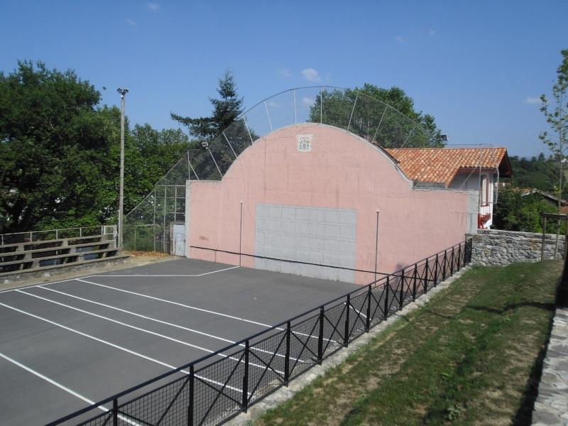 Balade au pays Basque Cimg0814
