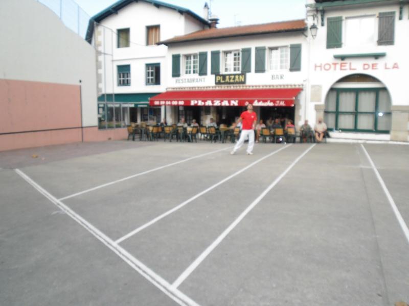 Balade au pays Basque Cimg0914