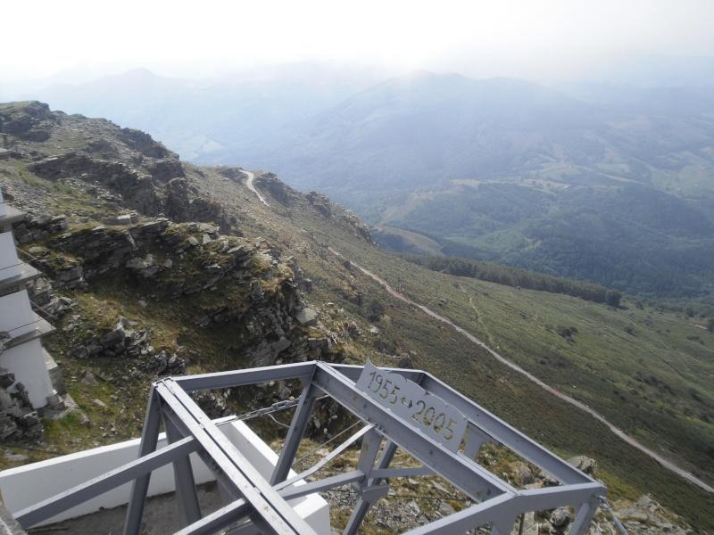 Balade au pays Basque Cimg0916