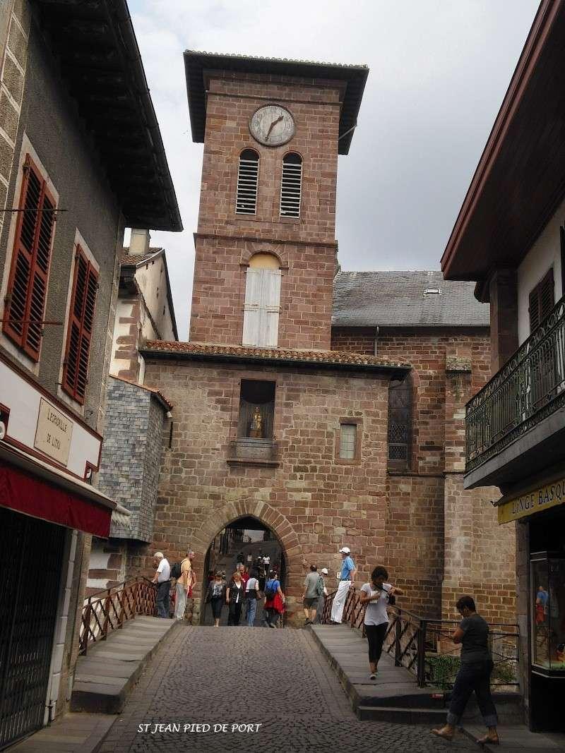 Balade au pays Basque Cimg0917