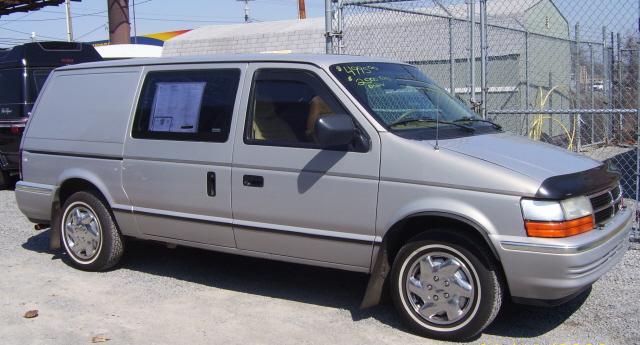 Utilitaires - Crew Cab - C/V 92ramt10