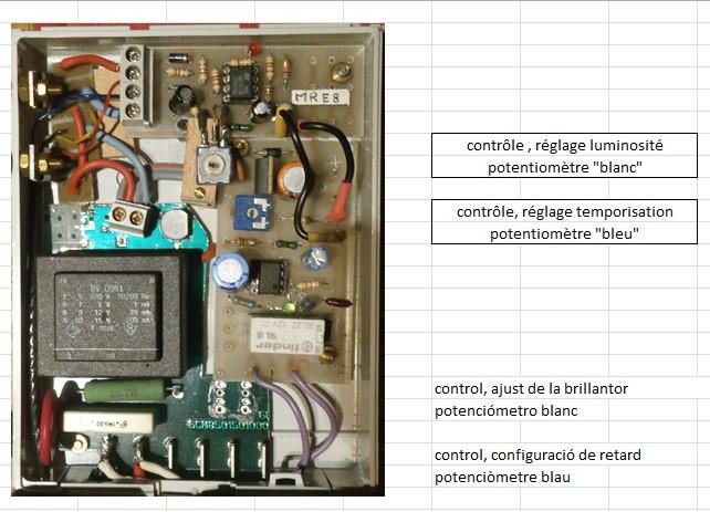 Circuit Momi Català (embarcador) - Página 22 Dzotec10