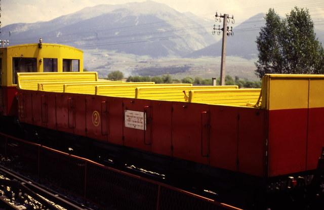 tren groc escala G/IIm Pict0011