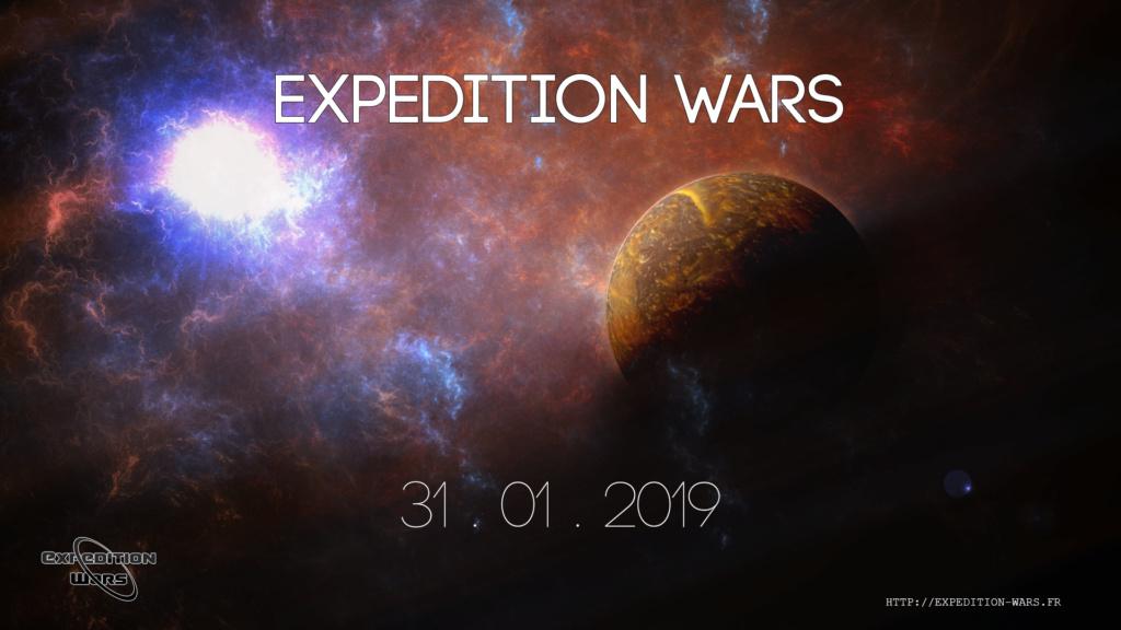 [Jeu] Expedition wars Pl311