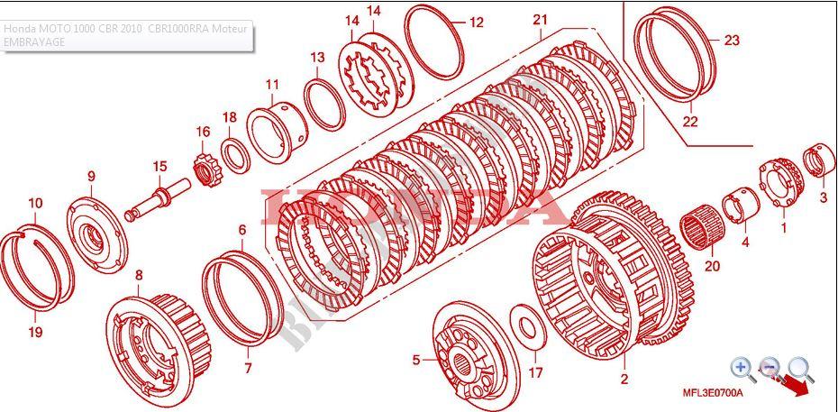 Problème bruit moteur CBR 1000 année 2009 Emb_cb10