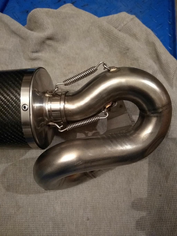 [vds] pot Arrow 1000 CBR RR SC59 / 280€ Pot_1017