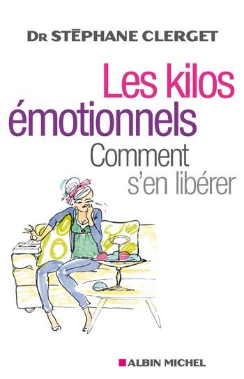 Les Kilos .... Emotionels ... 97822210