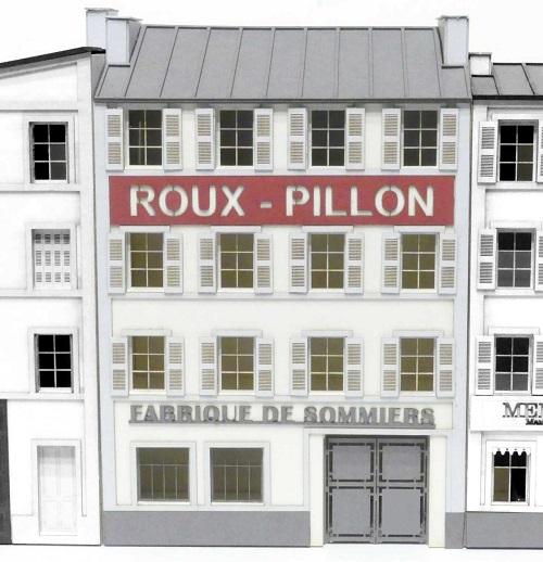 [Architecture & Passion] Un p'tit somme ? 87fdd218