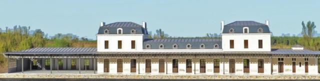 [Architecture & Passion] Bâtiment voyageur du Mont Dore / La Bourboule Bv_mon10