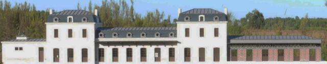 [Architecture & Passion] Bâtiment voyageur du Mont Dore / La Bourboule Bv_mon11