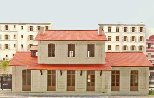 [Architecture & Passion] BV de Ménilmontant (HO) Bv_mzo10
