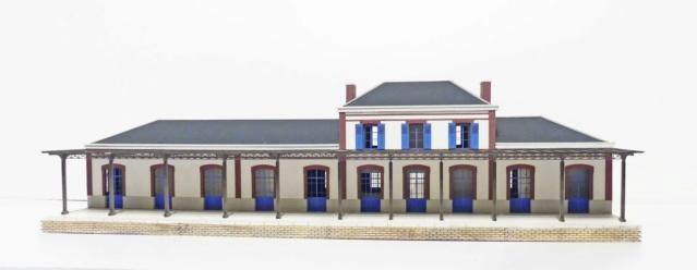 Architecture & Passion, à l'Ouest du nouveau... P1000810