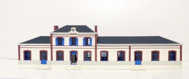 Architecture & Passion, à l'Ouest du nouveau... P1000912