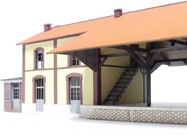 [Architecture & Passion] A l'Ouest aussi.... P1000913
