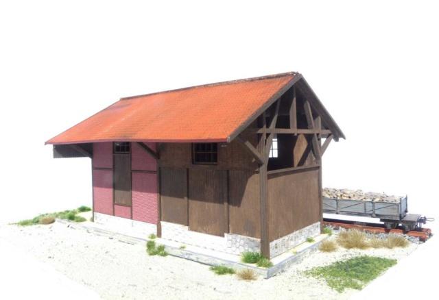 Architecture & Passion, BV des TPT P1010112