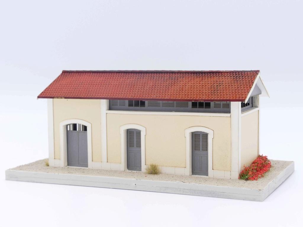 [Architecture & Passion] PLM moyen pipi P1020610