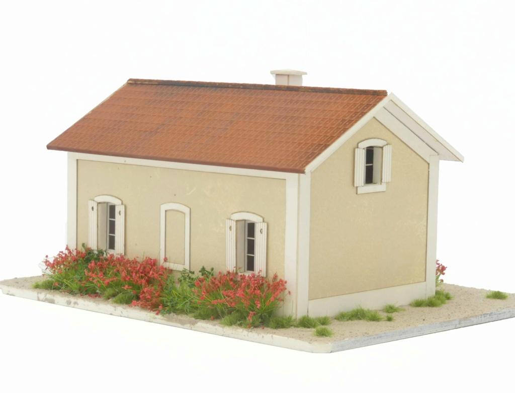 [Architecture & Passion] le PN EST de Jussey (HO) P1030111