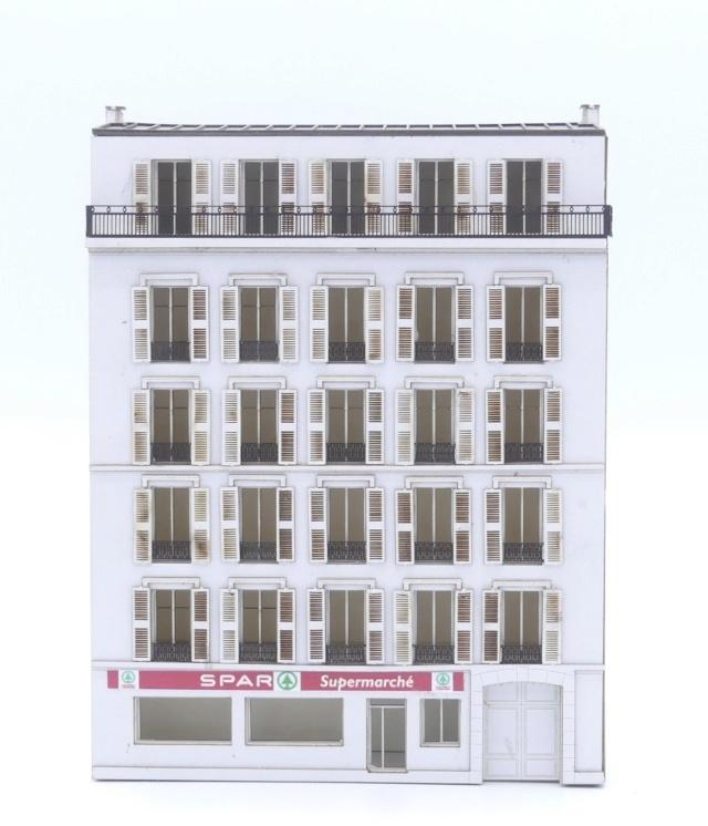 Architecture & Passion : 4 Nouvelles références pour l'environnement urbain !  Web_fd15