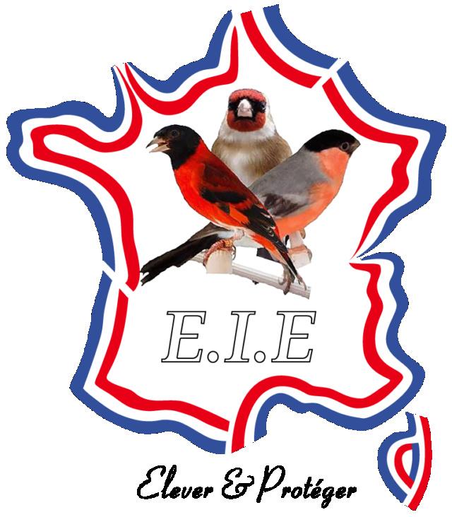 Expo Eurobird [23-24-25 novembre 2018] Logo-e12