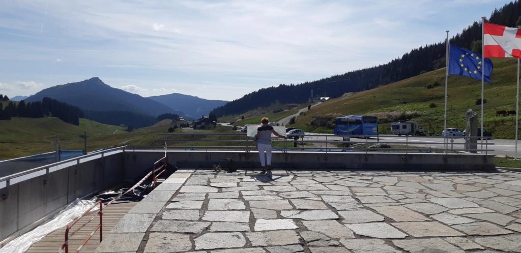 Visue 8 mai Rhône-Alpes 20180974