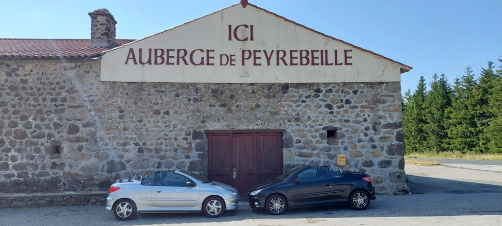 [VISUE] Lyon & Auvergne 3 jours. 11/07 au 13/07 - Page 4 20210937